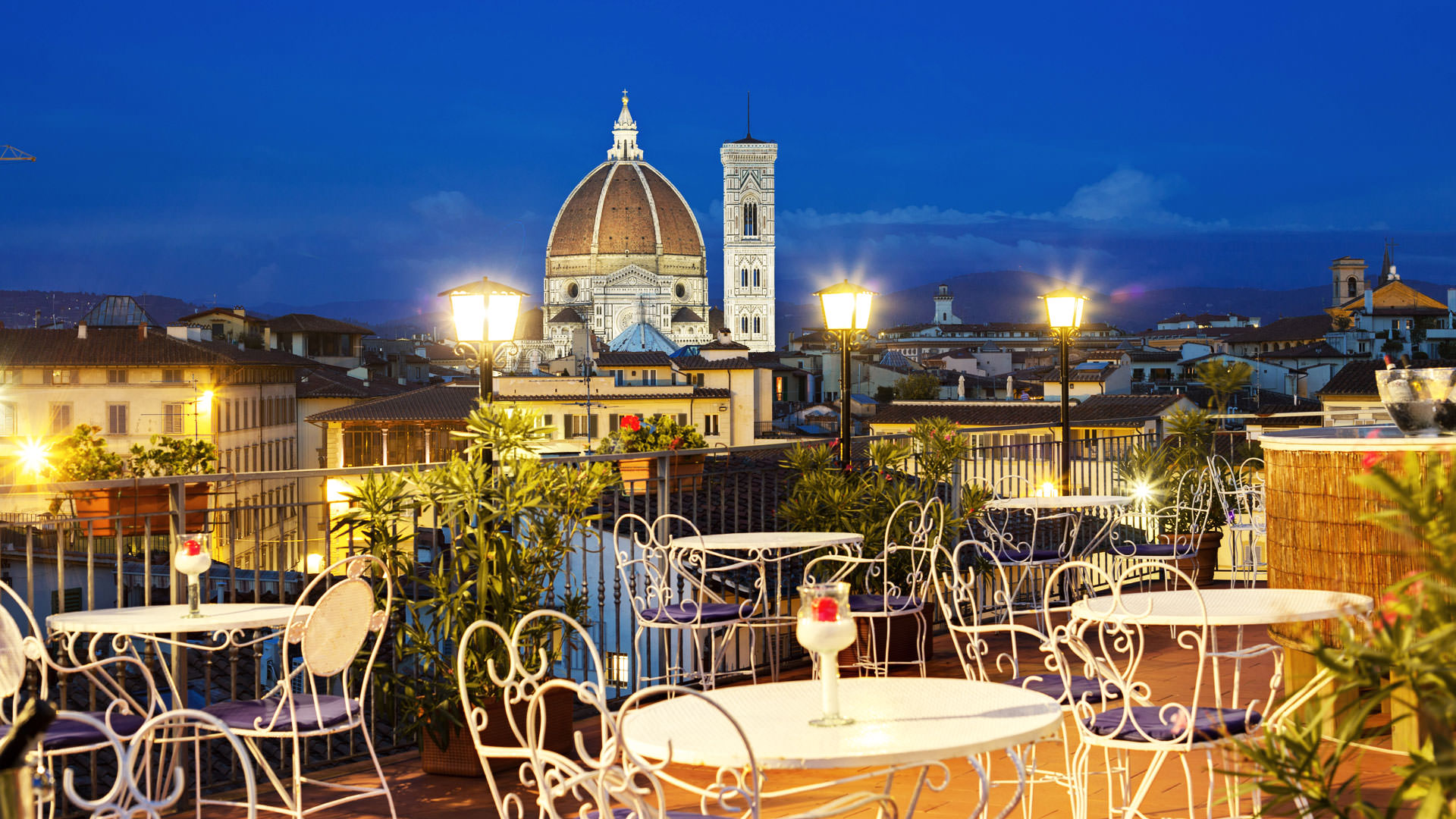 Florence Hotel Hotel Croce Di Malta Official Site Best Rates