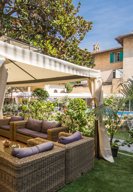 Florence Hotel Hotel Croce Di Malta Official Site Best Rates Guaranteed