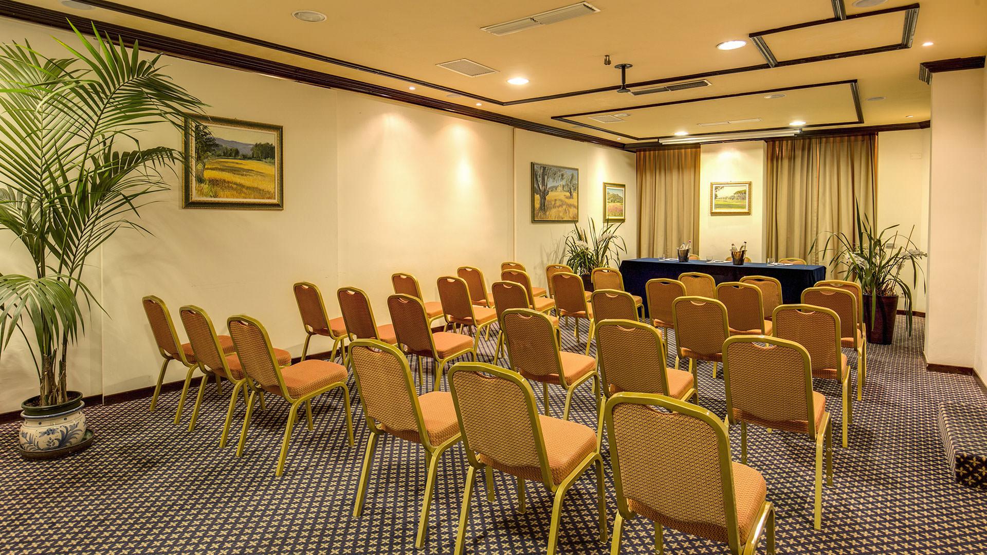 Hoteles Florencia Hotel Croce Di Malta Sitio Oficial